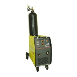 دستگاه جوش CO2 سه فاز گام الکتریک مدل S-MIG303